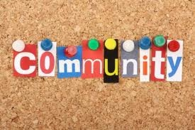 Vocabulario Community manager