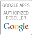 Francis Ortiz Google Apps Authorised reseller