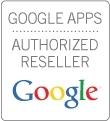 Francis Ortiz Google Apps Authorised reseller