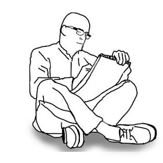 Francis-Diseño