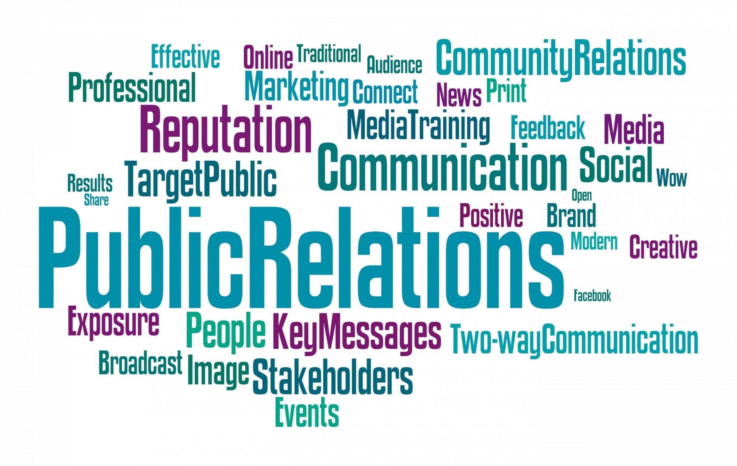 Community Managers o Relaciones Públicas Online, Un social Media con Sentido Común, Curso de Francis Ortiz para ASHOTEL