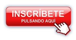 https://sede.fg.ull.es/es/curso/detalle/a15030094/taller-de-geolocalizacion-posicionamiento-y-geolocalizacion-al-servicio-de-la-enologia-y-el-enoturismo-en-canarias