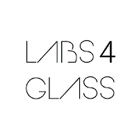 Labs 4 Glass