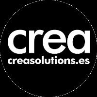 Crea Logo Roud 300
