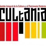 Cultania