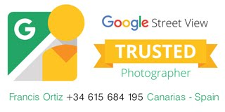 Francis Ortiz Fotos Google Street View Trusted