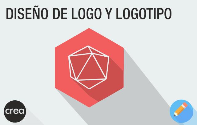 Servicio de Diseño de Logo en Tenerife Crea Solutions Francis Ortiz Canarias España