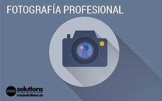 Servicios de Fotografía profesional de Crea Solutions y Francis Ortiz en Canarias, Baleares, Península, Marruecos y Sudamérica