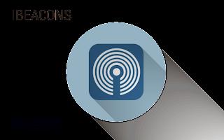 Ibeacons y Uribeacons Bluetooth para redes de sensores Productos de Crea Solutions LBS by Francis Ortiz para Canarias, Baleares, Barcelona, Valencia, Catalunya y Sur América