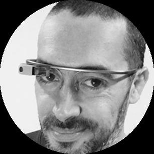Isidro Navarro Virtual & Augmented
