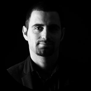 Josue Ramos