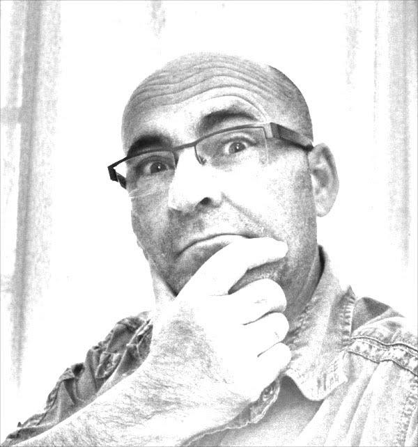 Francis Ortiz